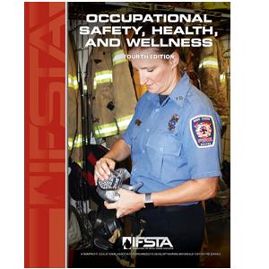 Occupational 4th Edition