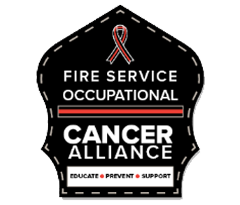 Fire Service Occupational Cancer Alliance Logo