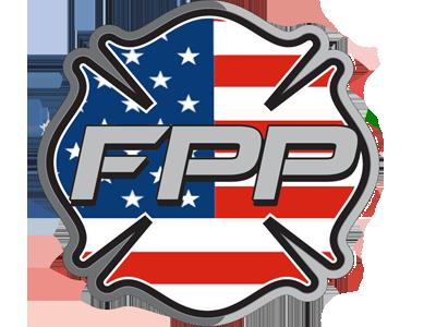 FPP Memorial Day