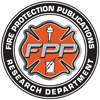 FPP Research Department Logo